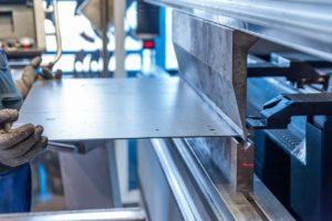 Zeitarbeit Osteuropa Metallbearbeitung