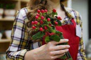Zeitarbeit Osteuropa Lebensmittelverarbeitung gesucht