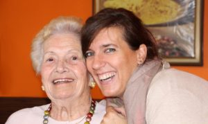 Zeitarbeit Osteuropa Pflegeberufe gesucht