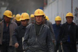 Arbeitnehmerüberlassung aus Osteuropa gesucht