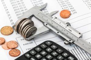 Flexible Kosten bei der Zeitarbeit gefunden