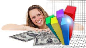 Flexible Kosten bei der Zeitarbeit