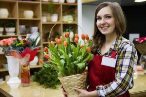 Mitarbeiterüberlassung aus Osteuropa