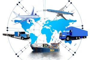 Zeitarbeit Osteuropa Lager und Logistik finden