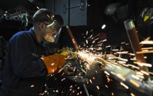 rumänische Leiharbeiter gesucht