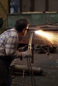 Arbeitnehmerüberlassung Bulgarien gesucht