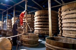 Leiharbeiter aus Bulgarien finden