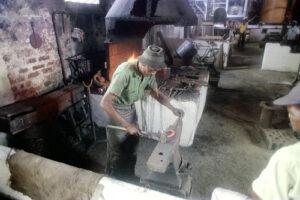 Leiharbeiter aus Griechenland finden