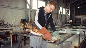 Leiharbeiter aus Kroatien gesucht